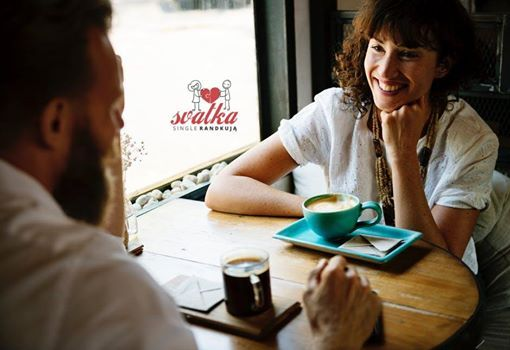 randki z bliską koleżanką