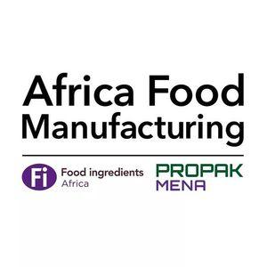 Africa Food Manufacturing (AFM) 2021