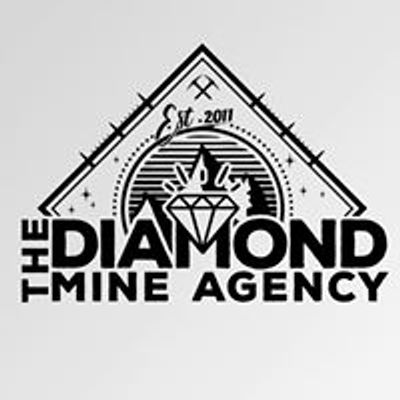 The Diamond Mine Agency