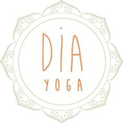 Dia Yoga