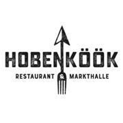 Hobenköök Restaurant & Markthalle