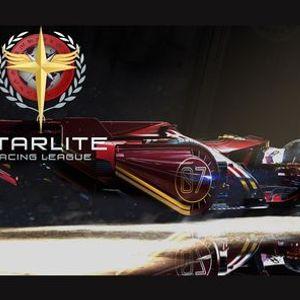 Starlite Racing League Pre-Launch Exhibition w MO VLOGS