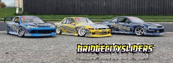 2020 RC Drift Waikato Champs, 7 November | Event in Hamilton | AllEvents.in