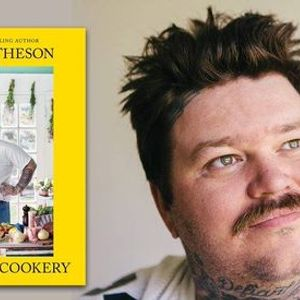 P&ampP Live Matty Matheson  Home Style Cookery with Lisa Donovan