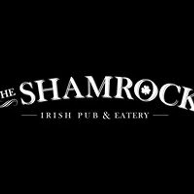 The Shamrock - Irish Pub & Eatery