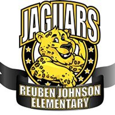 Reuben Johnson Elementary