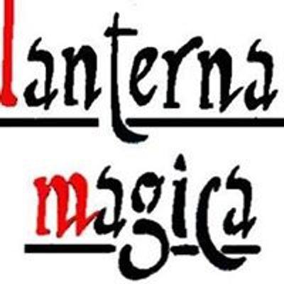 Lanterna Magica Padova