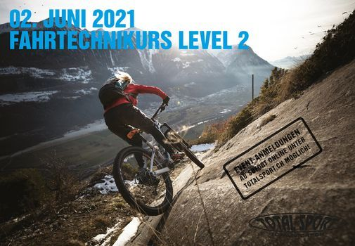 Biketechnikkurs Level 2, 2 June | Event in Winterthur | AllEvents.in