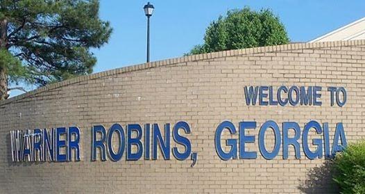 Warner Robins Ga Your Six Sigma Exam Prep Warner Robins