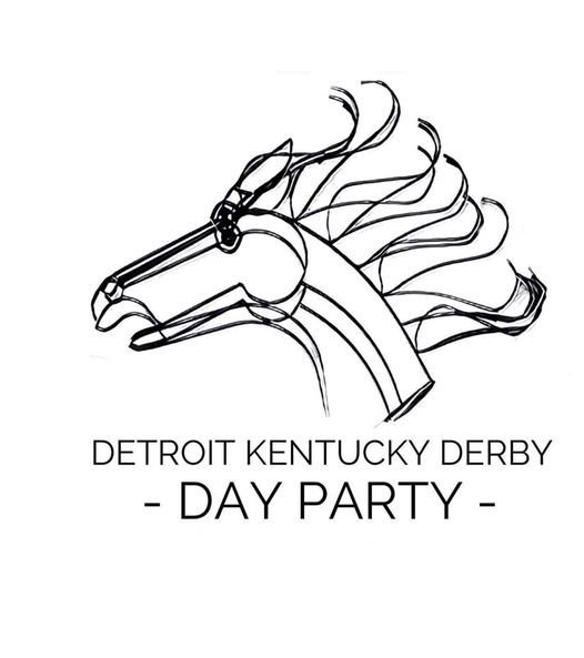 Black Christmas Concert Detroit 2021 2021 Detroit Kentucky Derby Day Party Charles H Wright Museum Of African American History Detroit June 5 2021 Allevents In