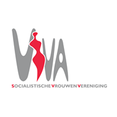 Viva-Svv provincie Antwerpen vzw