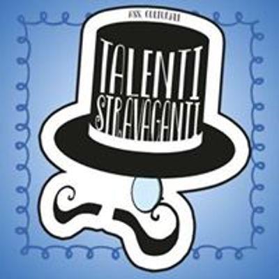Talenti Stravaganti