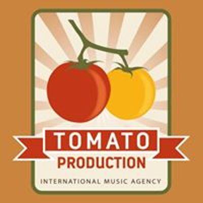 Tomato Production - International Music Agency