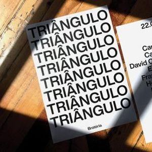 Exposio  TRINGULO
