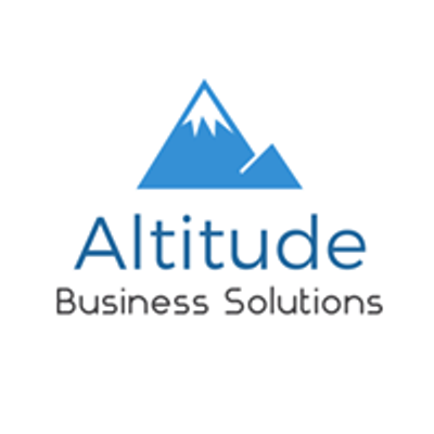 Altitude Business Solutions
