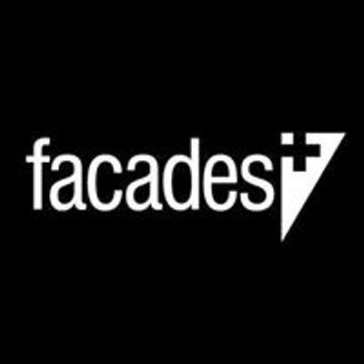 Facades+