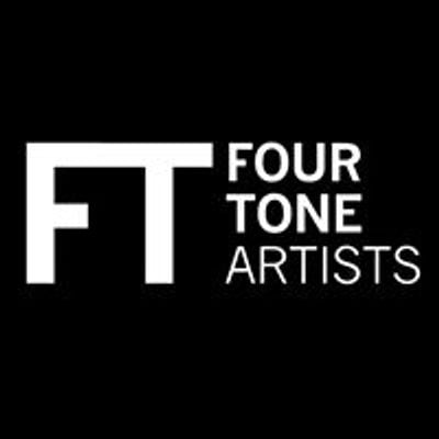 Four Tone Artists