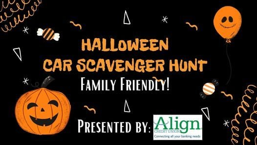 When Is Lowell Ma Celebrating Halloween 2020 Best Halloween Events & Parties In Lowell 2020 | AllEvents.in