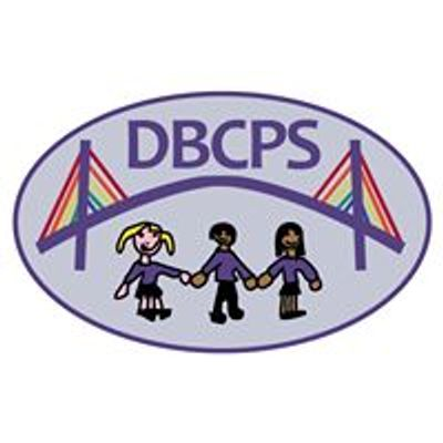Dartford Bridge Community Primary School