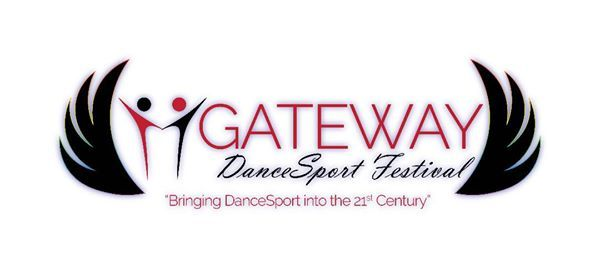 Gateway DanceSport Festival - East