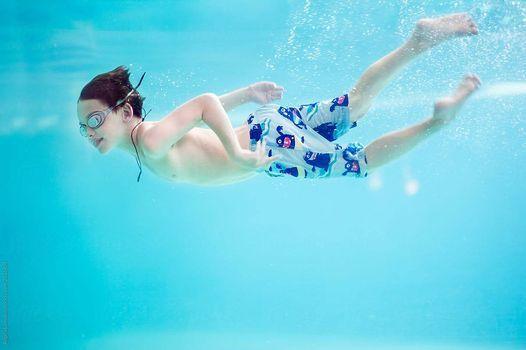 Splish Splash Week, 2 August   Event in Millsboro   AllEvents.in