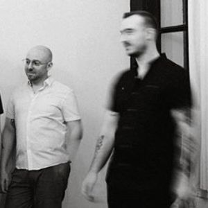 The Menzingers Official Event Pogos 17.06.2020