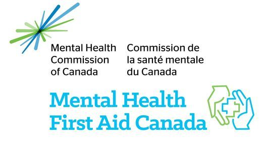 Mental Health First Aid - Standard (Virtual/Online), 22 April | Event in Sudbury | AllEvents.in