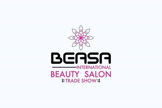 BEASA International