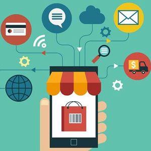 MarketPlace Training Lazada & Shopee