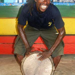 Cours de Djemb percussions de Guine [tous niveaux]