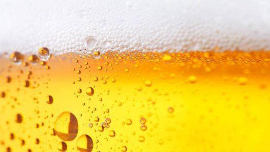 Bier, bitterballen en bevallingen, 29 June | Event in Groningen | AllEvents.in