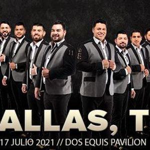 Banda MS en Dallas Texas