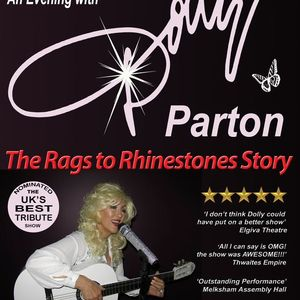 An Evening with Dolly