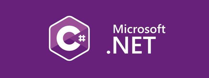 C Development&ASP.Net&SQL Diploma Discount 50 %