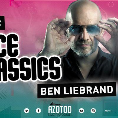 Ben Liebrand  Dance Classics