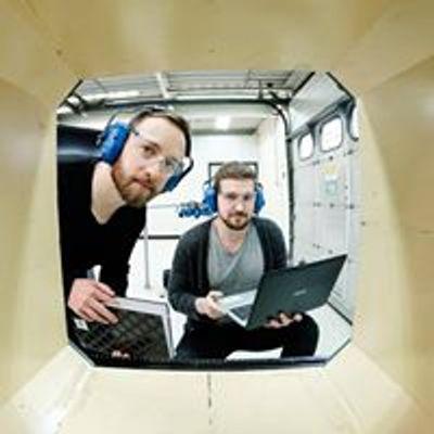 Engineering at Wrexham Glyndŵr University