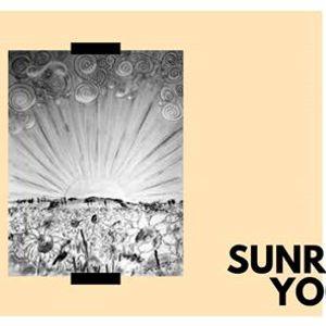 Spring Equinox Sunrise Yoga