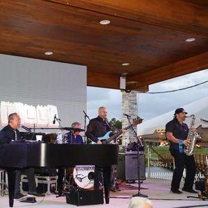 Turnstiles Tribute to Billy Joel returns to Galuppis