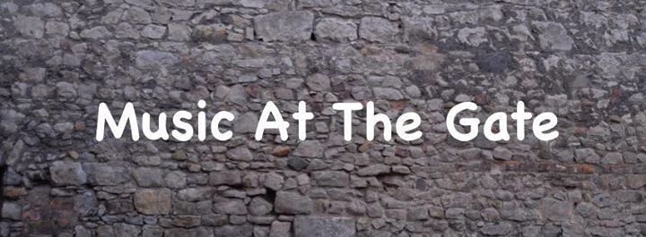 Music at the Gate for the Fleadh