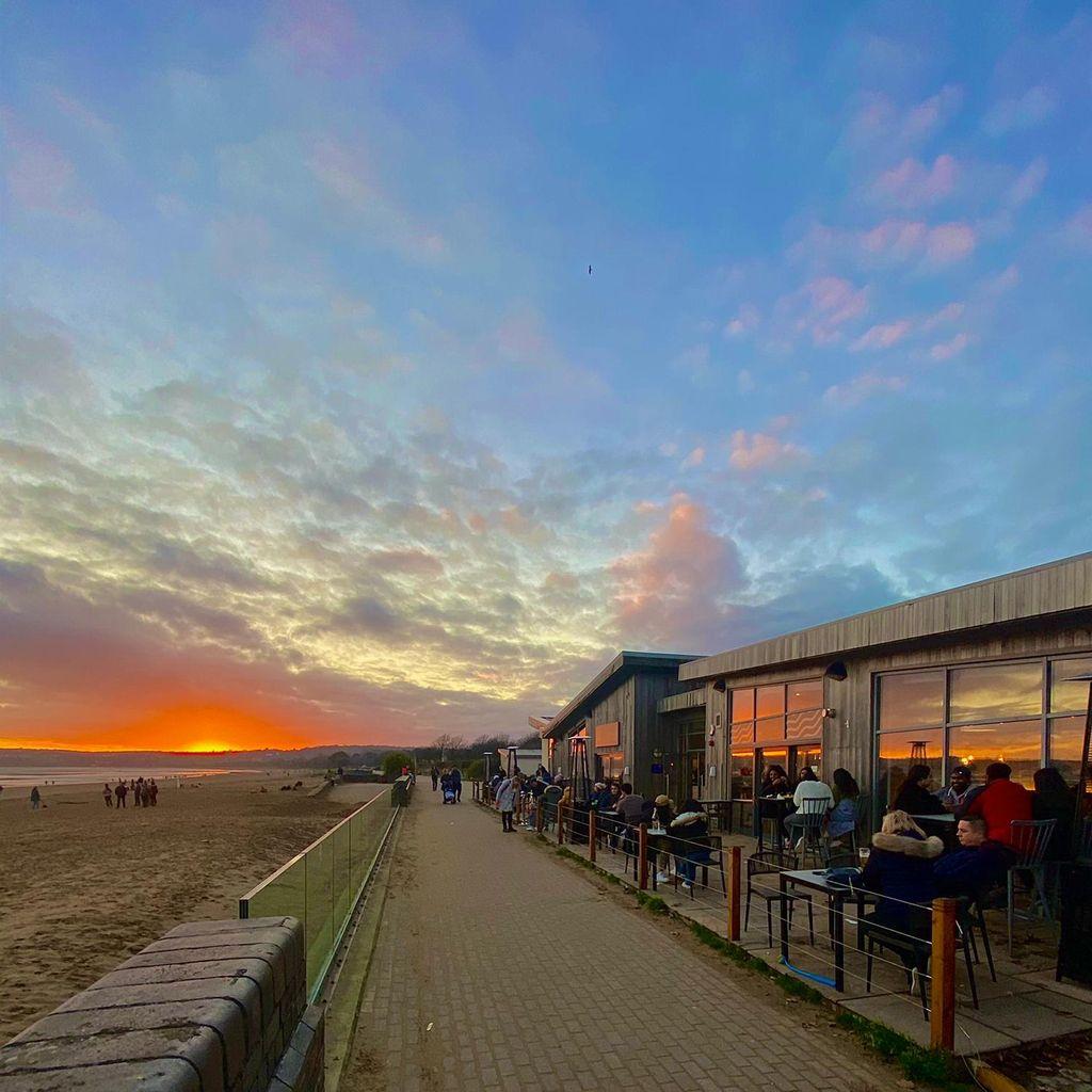 Babylon ∆ Swansea ~ Opening Party ~ 1st Sitting, 26 June   Event in Swansea   AllEvents.in