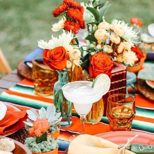 Mexican Fiesta, 19 June | Event in Diamond Valley | AllEvents.in