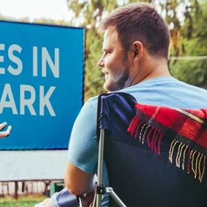 Movies in the Park (Free)