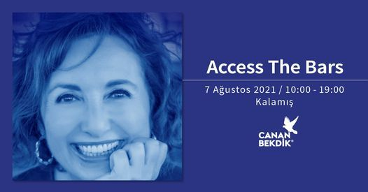 Access The Bars, 7 August | Event in Istanbul | AllEvents.in
