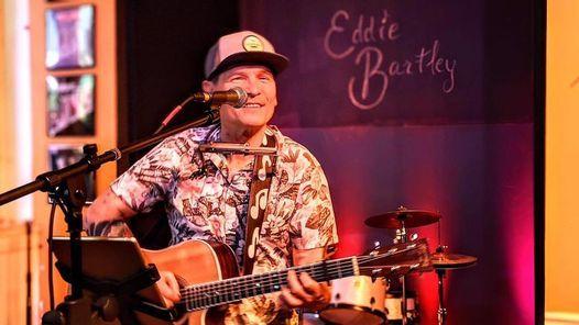 Eddie Bartley Live @Dutch Inn West (Elgin), 13 August | Event in Elgin | AllEvents.in