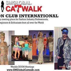 FASHION CLUB INTERNATIONAL