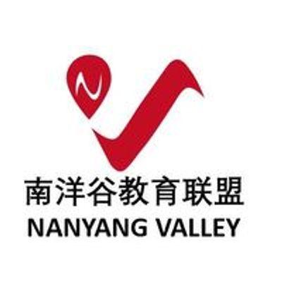 Nanyang Valley