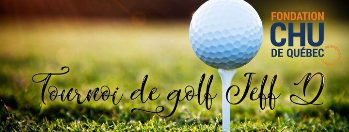 30++ Tournoi de golf quebec ideas in 2021