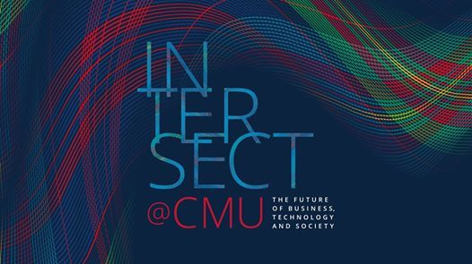 2019 Intersect@CMU Conference: Health Care Innovation at