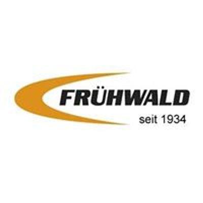 DI Frühwald & Söhne GmbH & Co KG