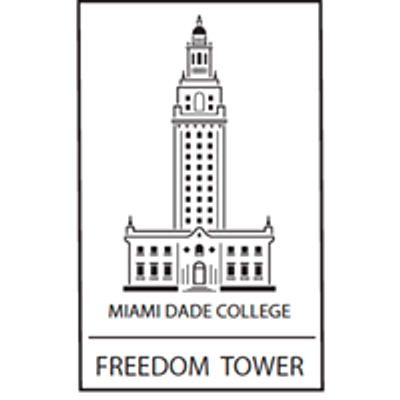 MDC Freedom Tower